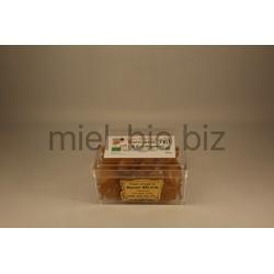 Bonbons au miel et à...