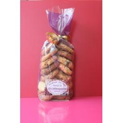 Mix Cookies 200g