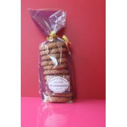 Sachet de Cookies Chocolat...