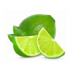 Citron vert pièce