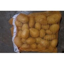 PDT filet 5kg
