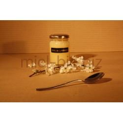 Miel de Lavandes bio - 125 g