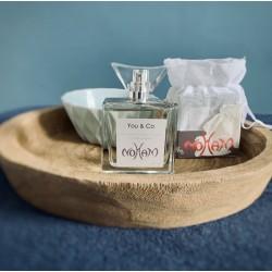 Parfum  femme You & Co