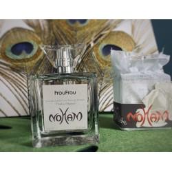 Parfum  femme Froufrou