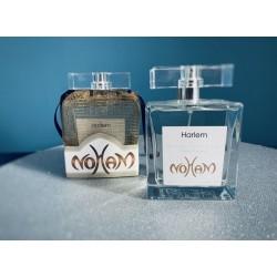 Parfum homme Harlem