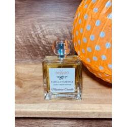 Spray Mandarine Cannelle