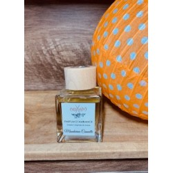 Diffuseur mandarine Cannelle