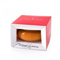 La Tartinade de poivron 80 g