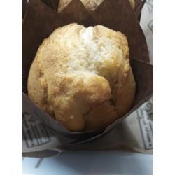 Muffins confiture de Châtaigne