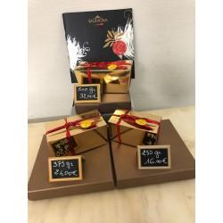 Ballotin chocolat - 250 g
