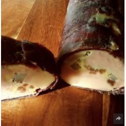 Epuisé - Foie gras...