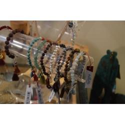 rue des Arts - bracelets