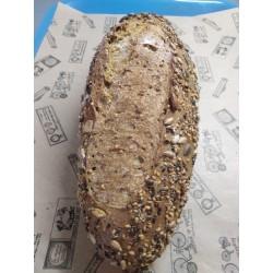 Milépi (Céréales)