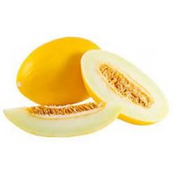 Melon Jaune - au kg