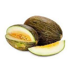 Melon vert - au kg