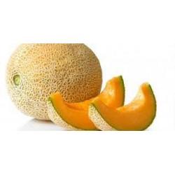 Melon (France) - pièce
