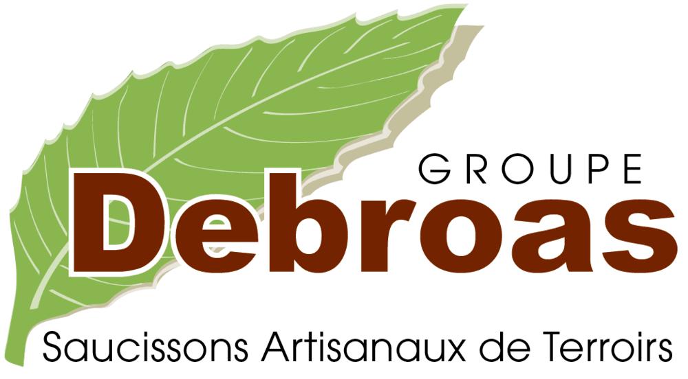 Groupe Debroas - Joyeuse