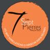 Les 7 Pierres - Joyeuse